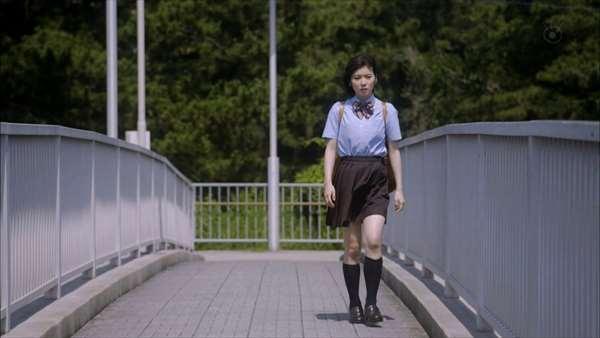 松岡茉優 エロ画像104