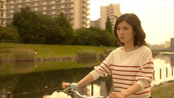 松岡茉優 エロ画像030