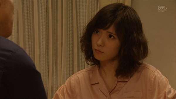 松岡茉優 エロ画像046