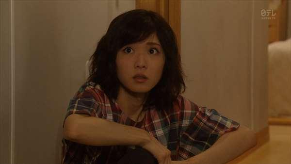 松岡茉優 エロ画像053