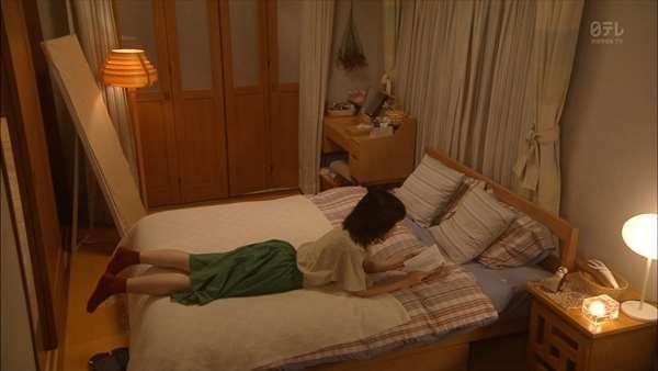 松岡茉優 エロ画像062