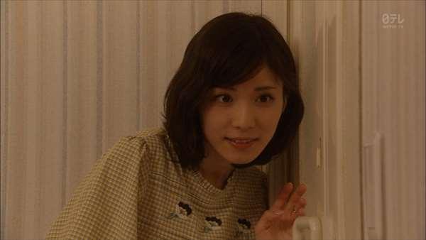 松岡茉優 エロ画像064