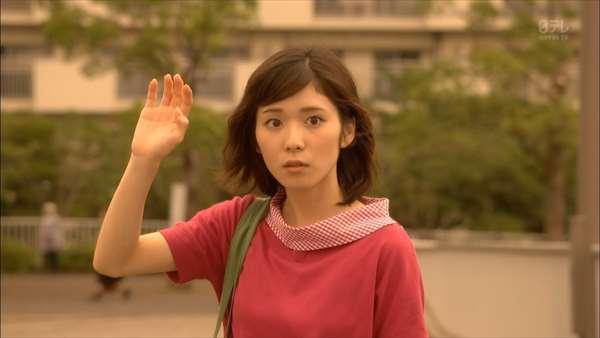 松岡茉優 エロ画像072
