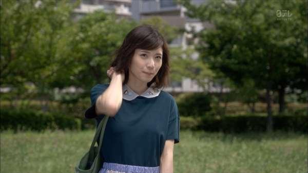 松岡茉優 エロ画像086