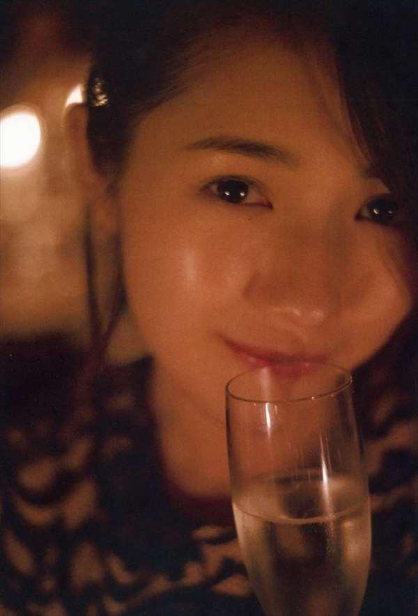 渡辺麻友 エロ画像130