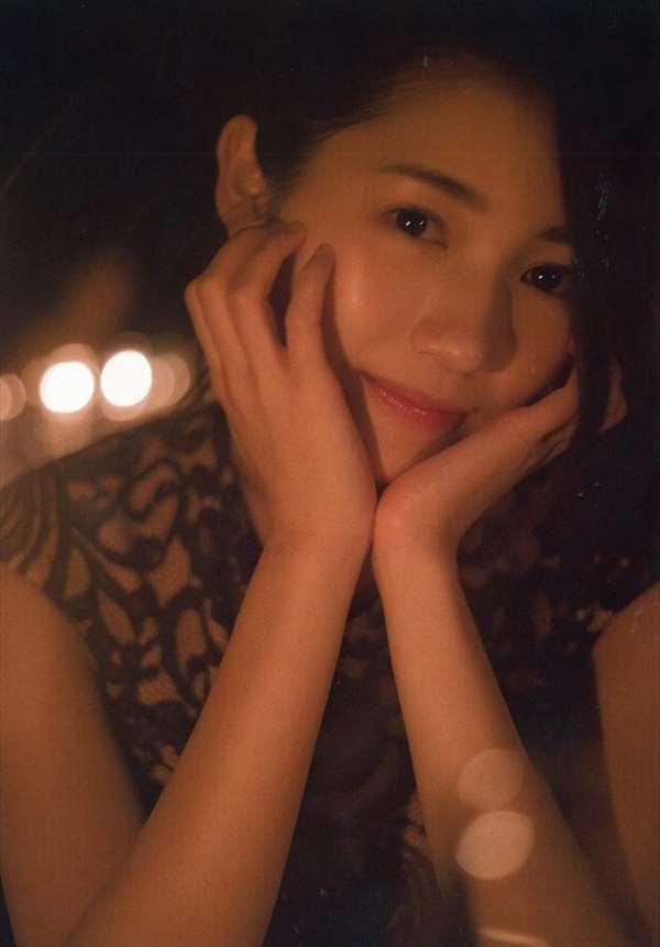 渡辺麻友 エロ画像131