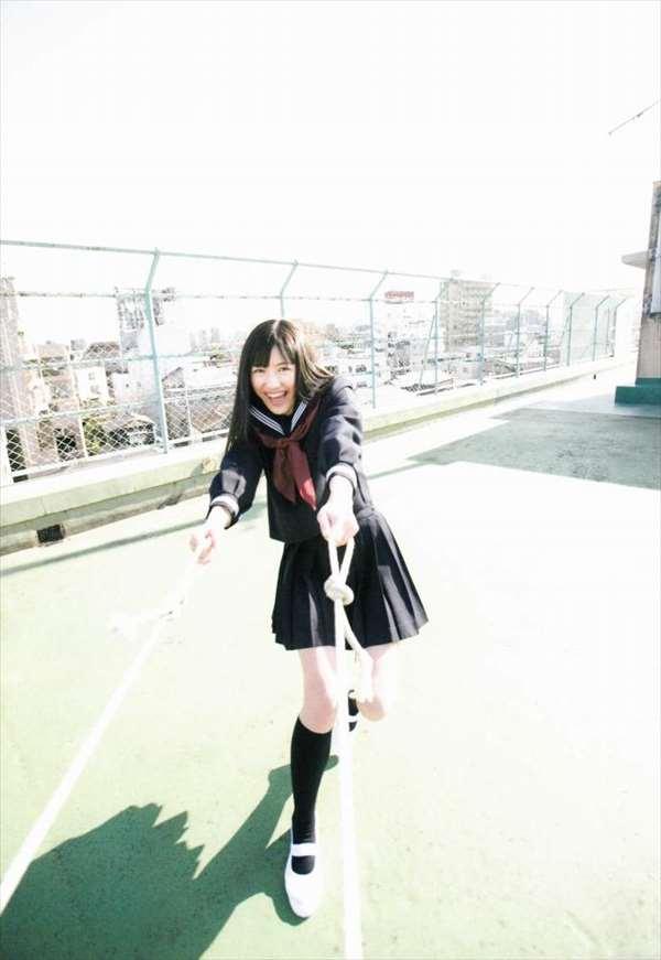 渡辺麻友 エロ画像137