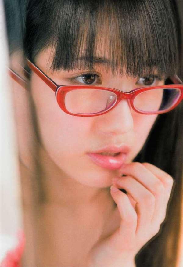 渡辺麻友 エロ画像162