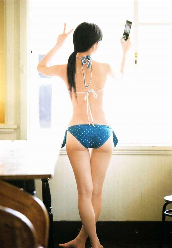 渡辺麻友 エロ画像181