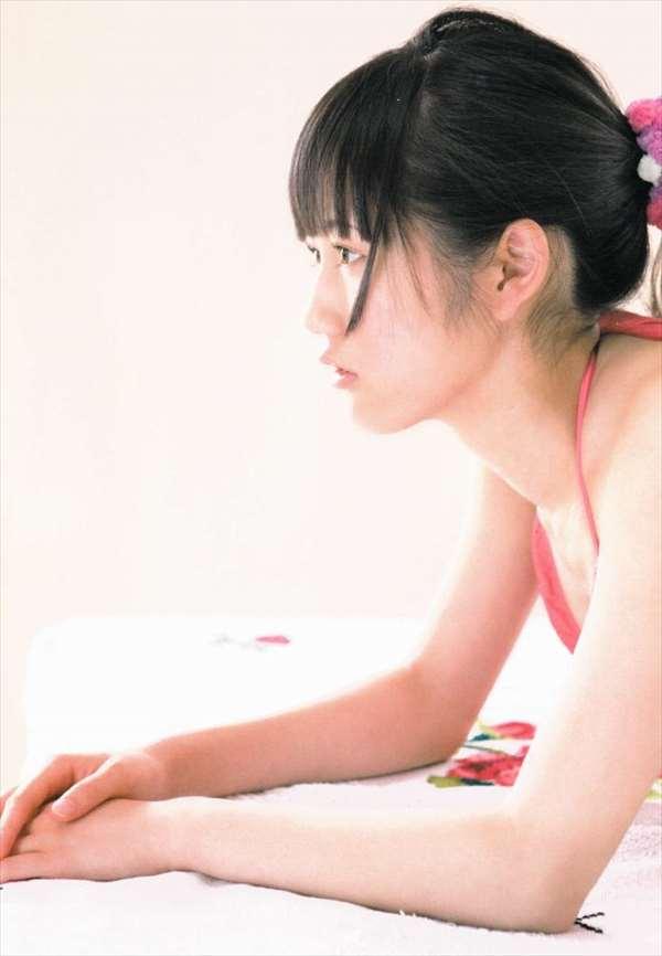 渡辺麻友 エロ画像189