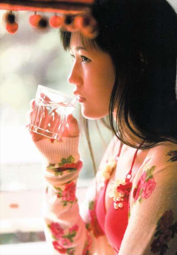 渡辺麻友 エロ画像191