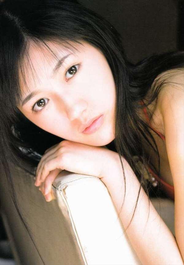 渡辺麻友 エロ画像194
