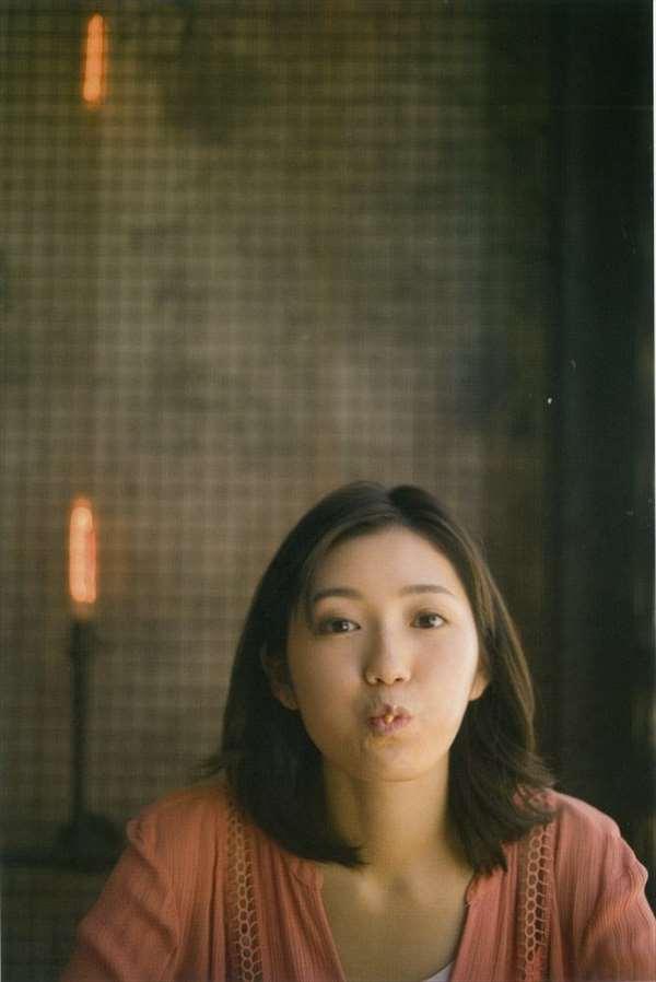 渡辺麻友 エロ画像040
