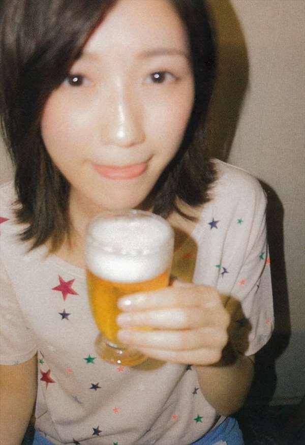 渡辺麻友 エロ画像066