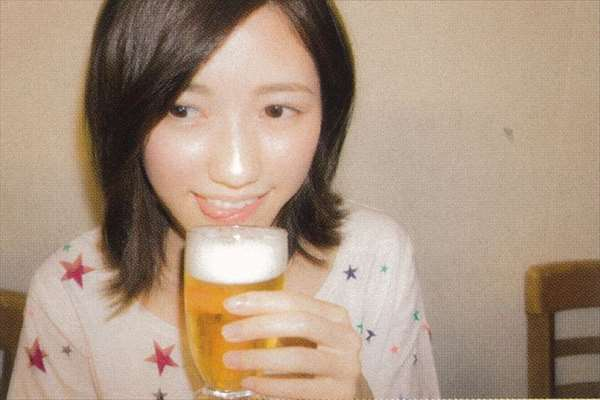渡辺麻友 エロ画像071
