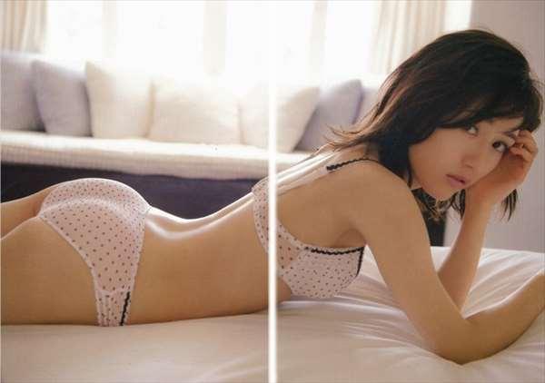 渡辺麻友 エロ画像088