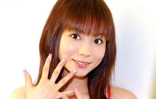 中川翔子 エロ画像143