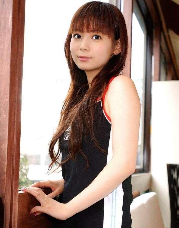 中川翔子 エロ画像149