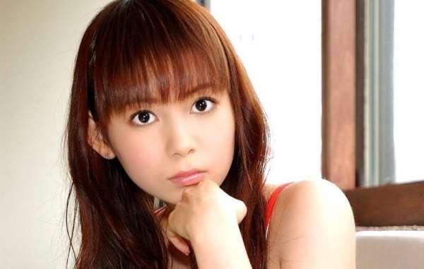 中川翔子 エロ画像152