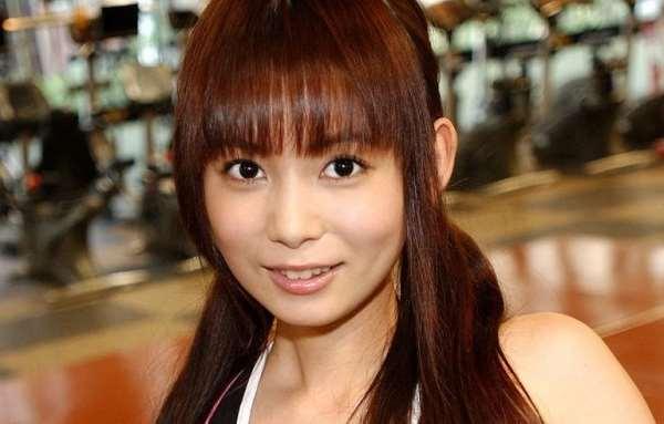 中川翔子 エロ画像162