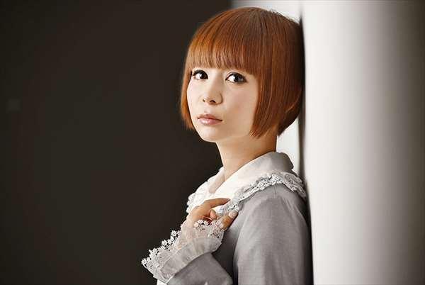 中川翔子 エロ画像200