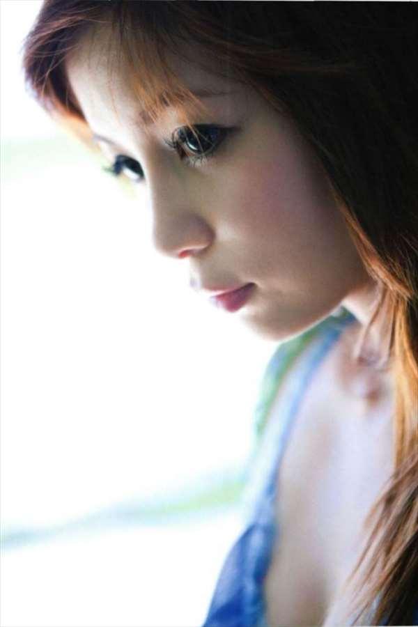 中川翔子 エロ画像045