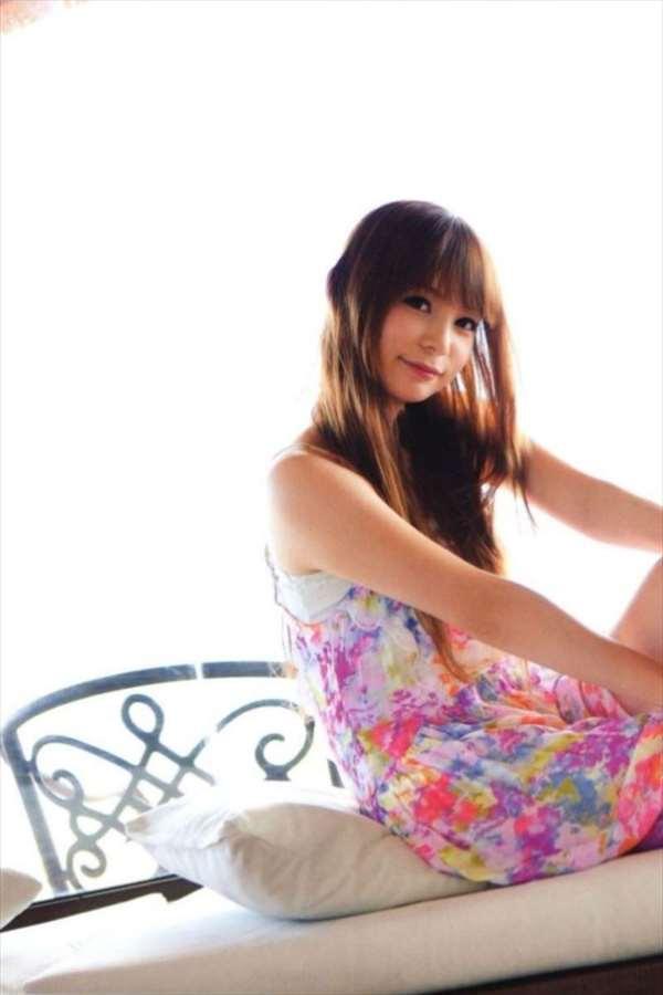 中川翔子 エロ画像064