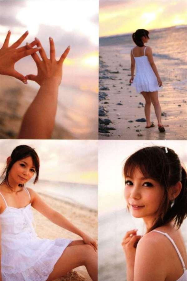中川翔子 エロ画像097