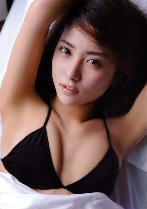 石川恋 エロ画像103