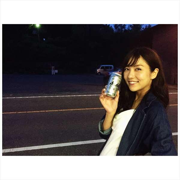 石川恋 エロ画像163