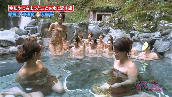 石川恋 エロ画像165