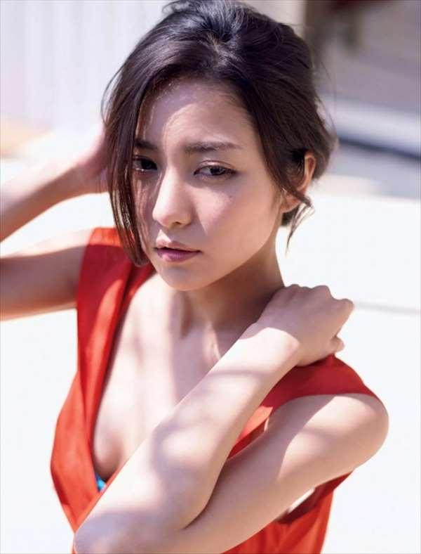 石川恋 エロ画像034