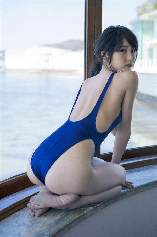 石川恋 エロ画像070