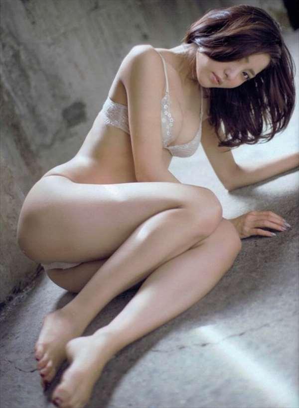 石川恋 エロ画像087