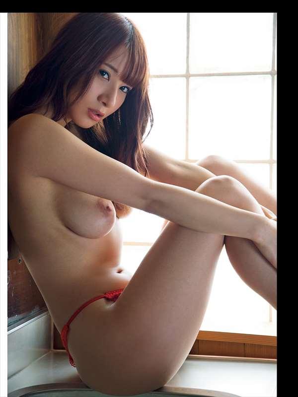 園田みおん 画像013