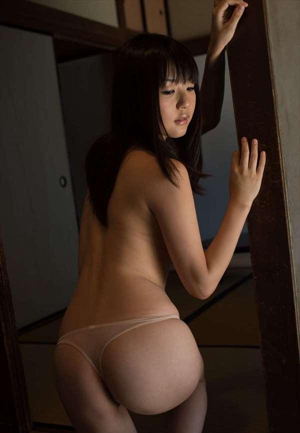 つぼみ 画像086