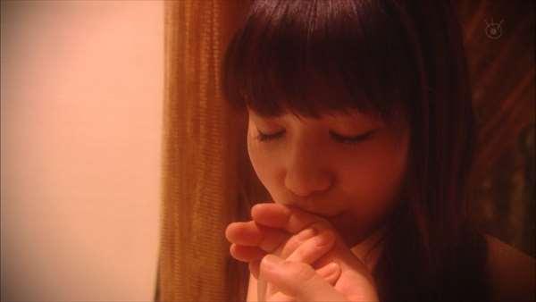 新川優愛 エロ画像
