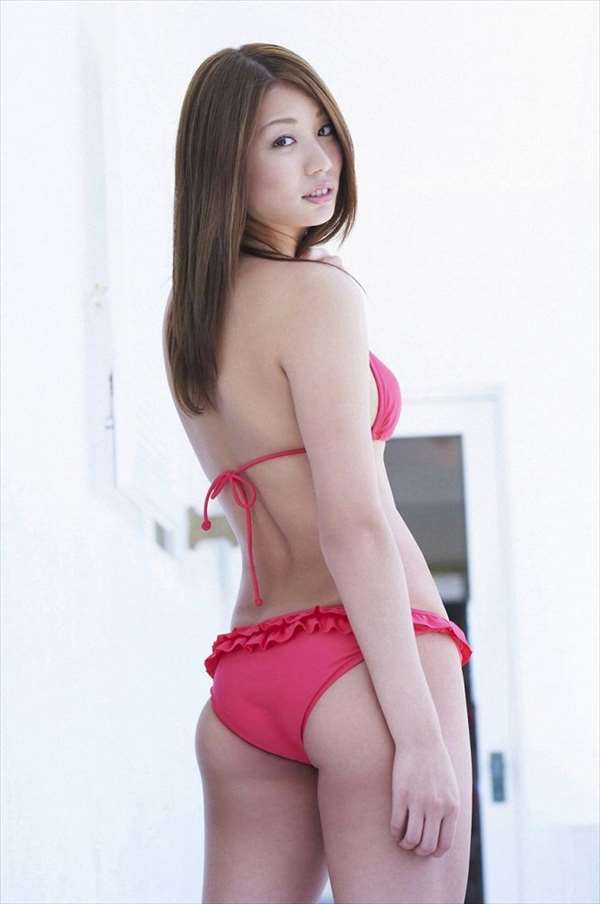 青木愛 エロ画像099