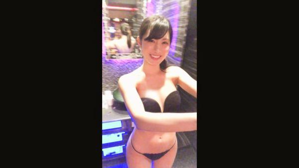 地方局アナAVデビューエロ画像002