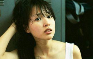 戸田恵梨香 画像