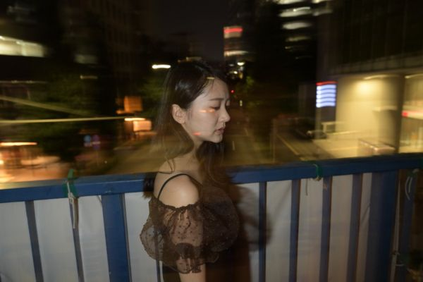 浜田翔子 透け乳首エロ画像021