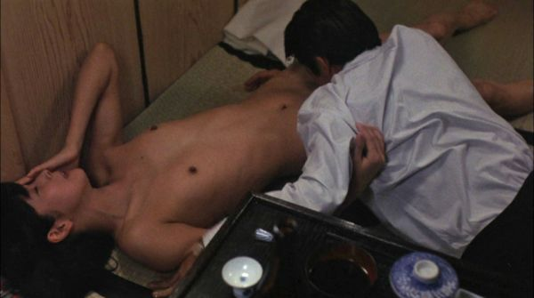 女優濡れ場ヌードエロ画像009