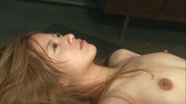 女優濡れ場ヌードエロ画像028