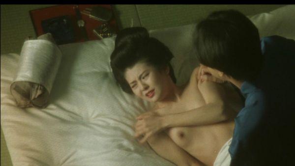 女優濡れ場ヌードエロ画像034