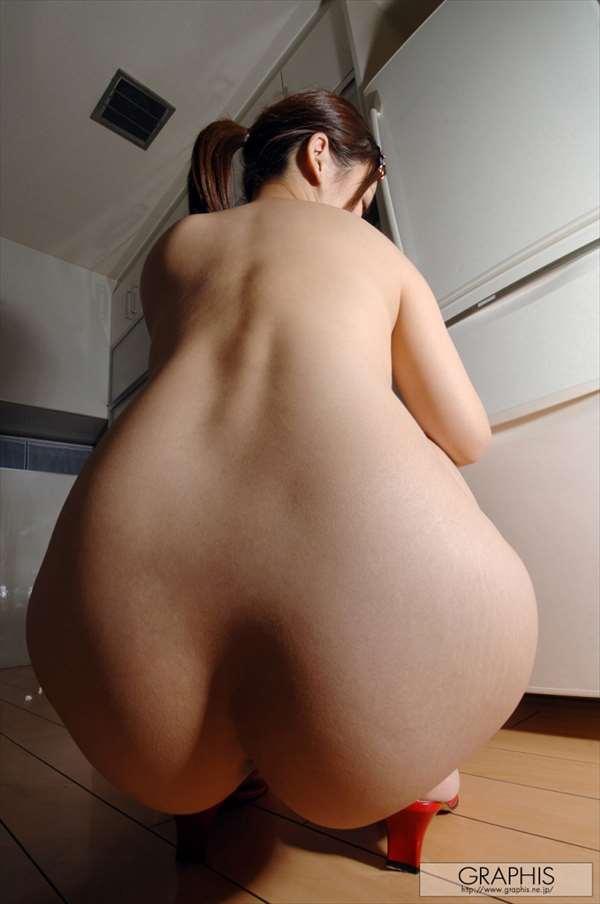 小坂めぐる 画像027