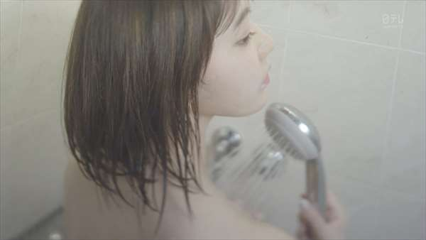 宮脇咲良 エロ画像118