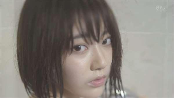 宮脇咲良 エロ画像121