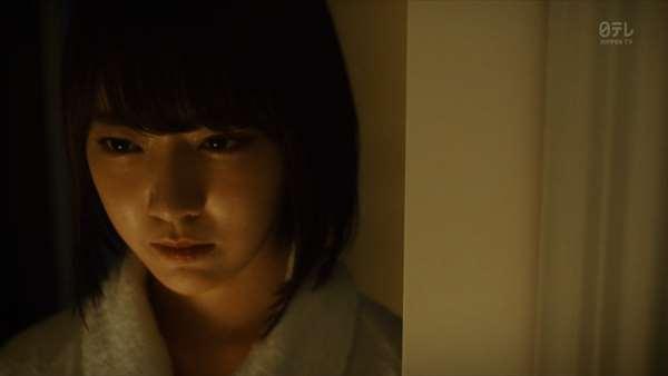 宮脇咲良 エロ画像124
