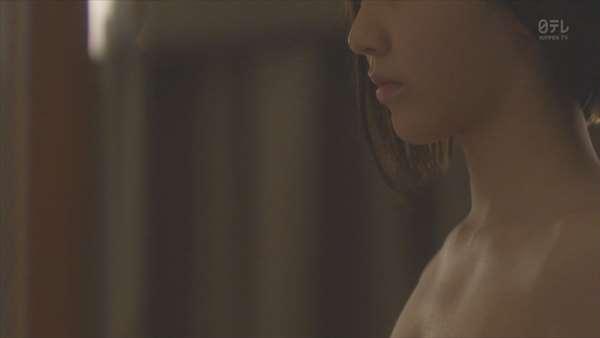 宮脇咲良 エロ画像126