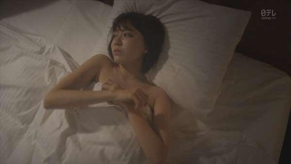 宮脇咲良 エロ画像128